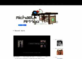 michaelarrigo.com
