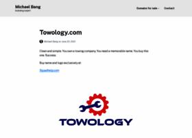 michaelbang.com