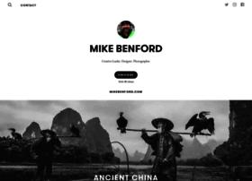 michaelbenford.exposure.co