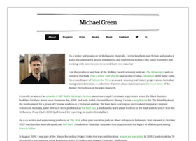 michaelbgreen.com.au