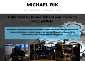 michaelbik.weebly.com