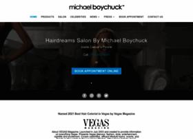 michaelboychuck.com