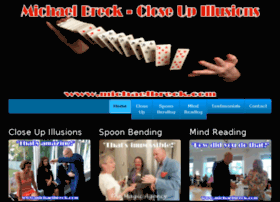 michaelbreck.com