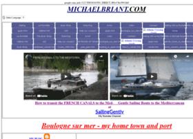 michaelbriant.com