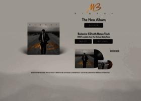 michaelbuble.com