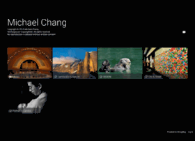 michaelchang.com