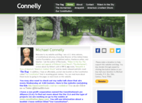 michaelconnelly.jigsy.com