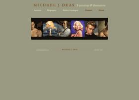 michaeldeas.com