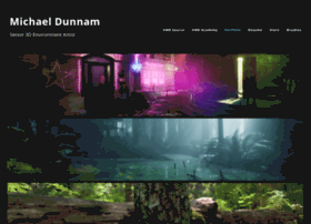 michaeldunnam.com