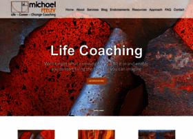 michaelfeeleylifecoach.com