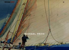 michaelfrith.com
