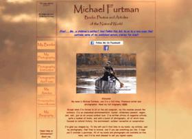 michaelfurtman.com