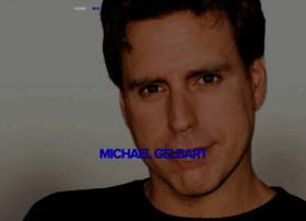 michaelgelbart.com