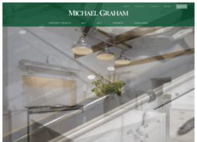 michaelgraham.co.uk