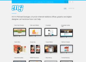 michaelgrainger.com.au
