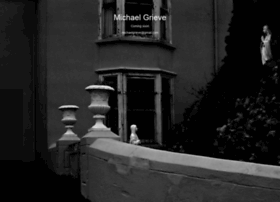 michaelgrieve.co.uk