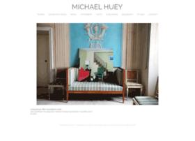 michaelhuey.com