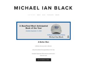 michaelianblack.org