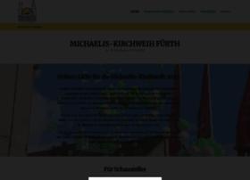 michaelis-kirchweih.de