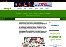 michaelis.uol.com.br