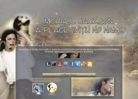michaeljackson.forumfree.it