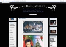 michaeljacksonredelpop.blogspot.it