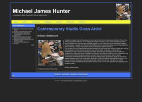 michaeljameshunter.co.uk