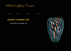 michaeljefferydesigns.com