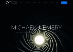 michaeljemery.com