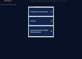 michaelkoehler.co.uk