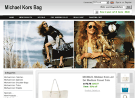 michaelkorsbag-store.net