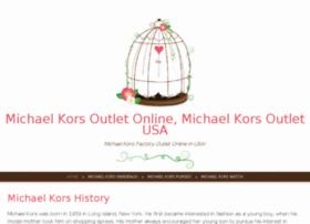 michaelkorsbags.com.co