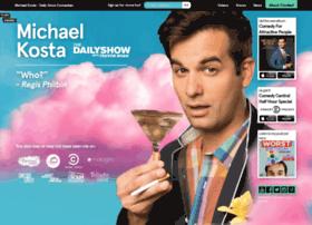 michaelkosta.com