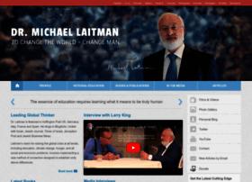 michaellaitman.com