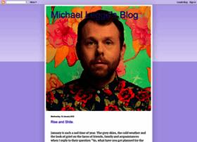michaelleggesblog.blogspot.co.uk