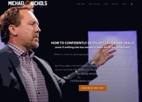 michaelnichols.org