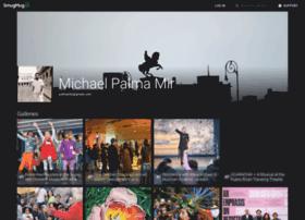 michaelpalma.com