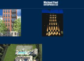 michaelpaulenterprises.com