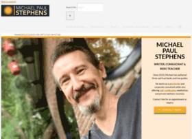 michaelpaulstephens.com