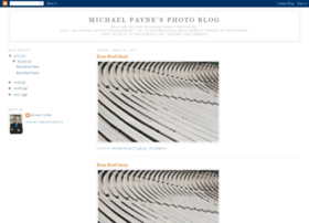 michaelpaynespictures.blogspot.in