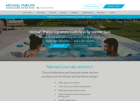michaelphelpsswimspa.com