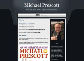 michaelprescott.freeservers.com