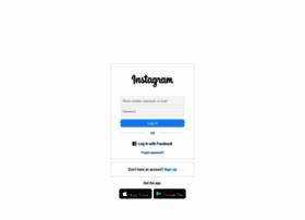 michaelpritsker.com