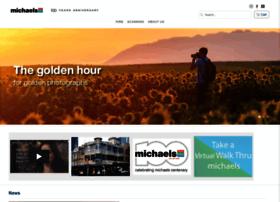 michaels.com.au