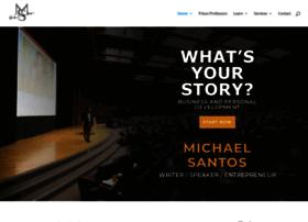 michaelsantos.com