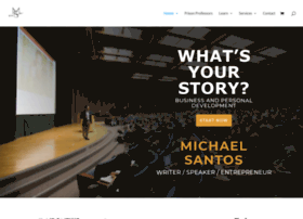 michaelsantos.net