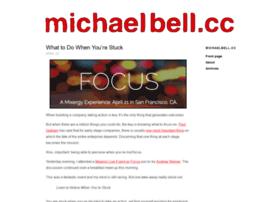 michaelsbell.com