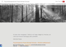 michaelschulze-foto.de