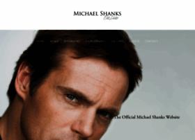 michaelshanks-online.com