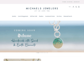 michaelsjewelers.com